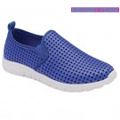 ALWAYS ON- Breath Easy Memory Foam Sports Trainers