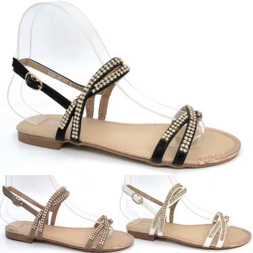 Image Result For Mens Summer Shoes Sandel