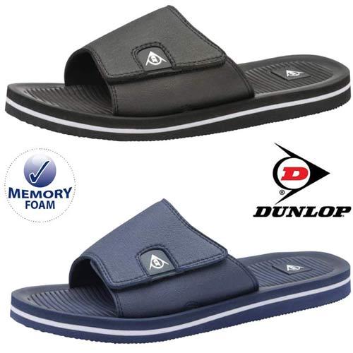 sandal surfer beach flip flop mule